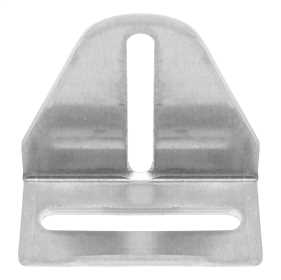Tool Box Latch Striker Bracket