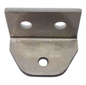 Lock Top Cylinder Bracket