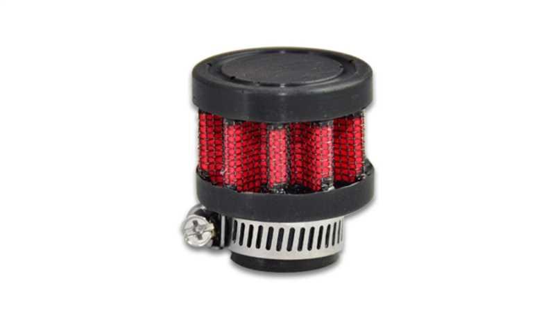 Crankcase Breather Filter 2139