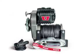 Limited Edition M8274-70 Winch