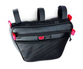 Epic Passenger Grab Handle Bag