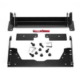 Plow Mount Kit