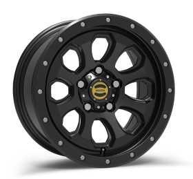 Epic Wheel