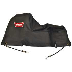 Soft Winch Cover