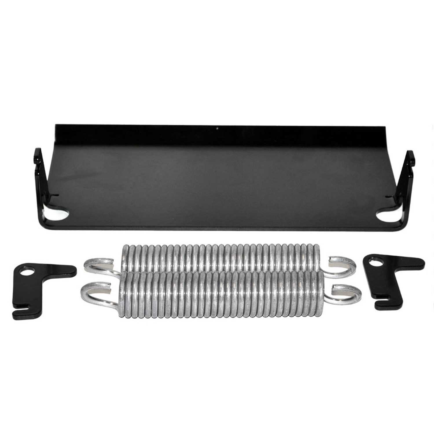 Industrial Wire Rope Tension Kit- Restylers Aftermarket Specialist