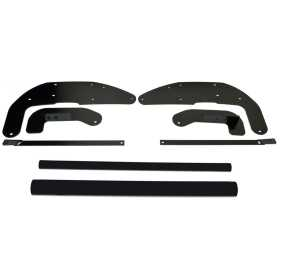 Trans4mer™ Grille Guard 32522