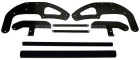 Trans4mer™ Grille Guard 63065