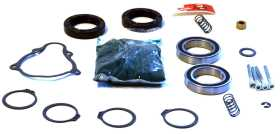424 Select Replacement Bearing Seal Kit