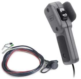 Winch Remote Control Upgrade Kit