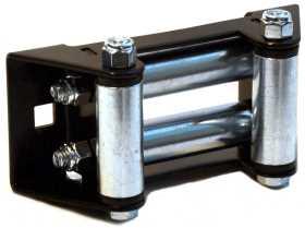 Roller Fairlead 64952
