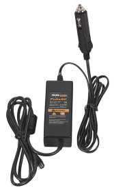 Car Charger 685012