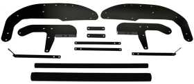 Trans4mer™ Grille Guard 68505