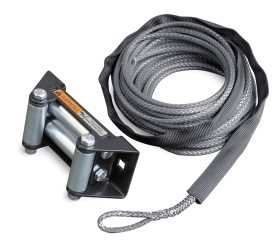 Synthetic Rope Replacement Kit