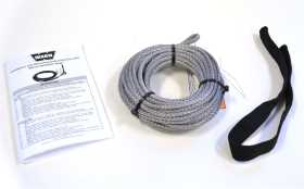 Synthetic Rope Service Kit