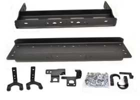 Winch Mounting Plate 74247
