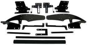 Trans4mer™ Grille Guard 75790