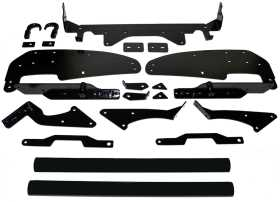 Trans4mer™ Grille Guard 76248