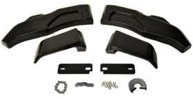 Skirting Kit 78319