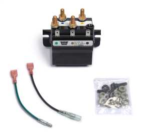 Contactor Kit