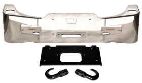 Gen II Trans4mer™ Winch Carrier 90115