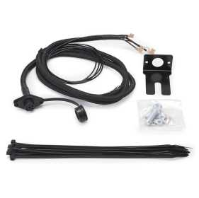 ZEON™ Control Pack Relocation Kit 90394