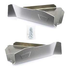 ATV A-Arm Guards 92098
