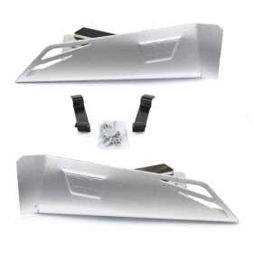 ATV A-Arm Guards 92270