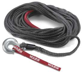 Standard Duty Synthetic Rope