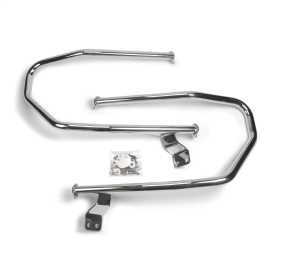 Gen II Trans4mer™ Headlamp Guard Hardware Kit