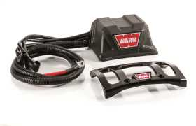 Winch Control Pack Upgrade Kit