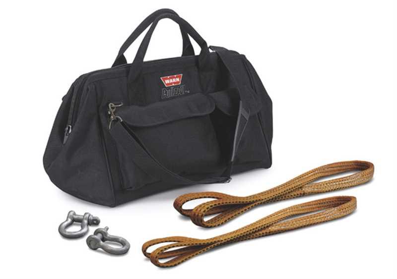 Carry Bag 685014