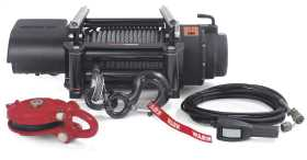 Series 18 Severe Duty Winch