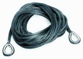 ATV Synthetic Rope Extension