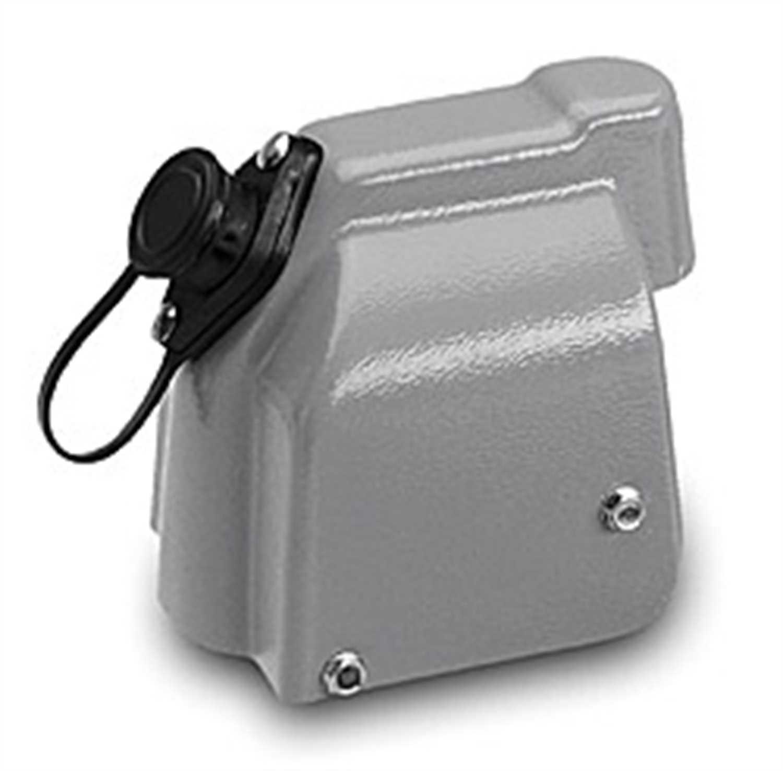 warn 3700 winch wiring diagram 66187 warn contactor kit mike s offroad  66187 warn contactor kit mike s offroad