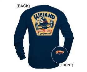 Weiand Retro T-Shirt