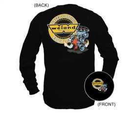 Weiand Hemi T-Shirt