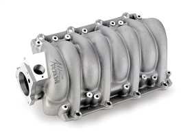 LS Series Intake Manifold