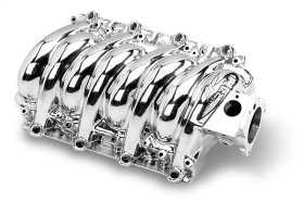 LS Series Intake Manifold 300-111P