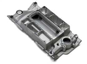Pro-Street SuperCharger Intake Manifold 6150WIN