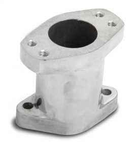 Water Outlet Spacer
