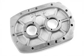 SuperCharger Bearing Plate
