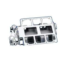 6-71 / 8-71 SuperCharger Intake Manifold