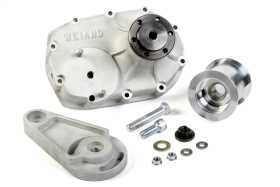 SuperCharger Blower Drive Kit