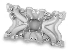 X-CELerator Intake Manifold