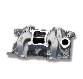 Action +Plus Intake Manifold