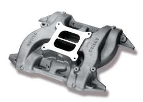 Action +Plus Intake Manifold 8008WND