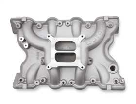 Action +Plus Intake Manifold 8010