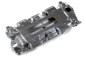 SuperCharger Intake Manifold 90581