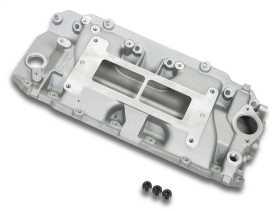 SuperCharger Intake Manifold 90584