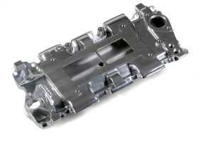 SuperCharger Intake Manifold 90585